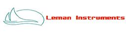 Leman-Instruments