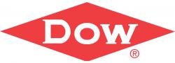DOW_logo_TRILAB_customer