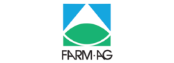 Farmag_logo_TRILAB_customer