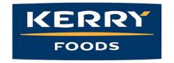 Kerry_foods_logo_TRILAB_customer