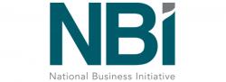 NBI_logo_TRILAB_customer