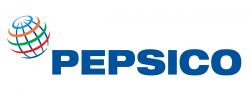 PEPSICO_logo_TRILAB_customer