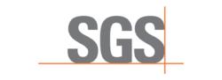SGS_logo_TRILAB_customer