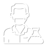 Trilab-Chromotography-Equipment