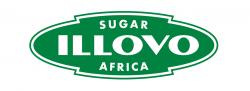 illovo_logo_TRILAB_customer