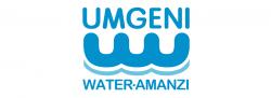 umgeni_water_logo_TRILAB_customer