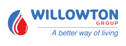 willowton_group_logo_TRILAB_customer